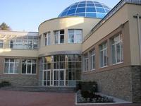 Телефон детской поликлиника на шевченко севастополь